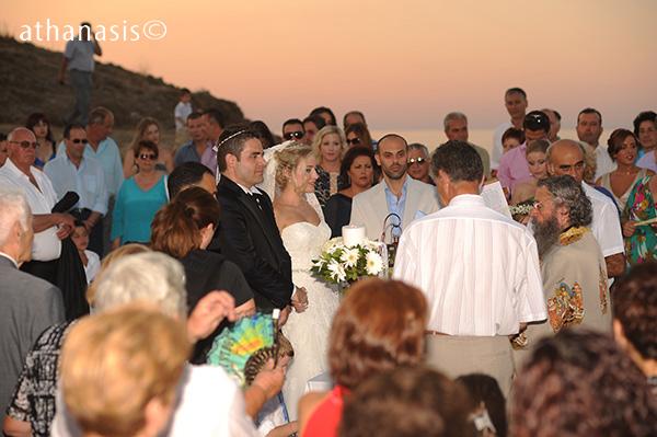 φωτογραφίες γάμου, wedding photography