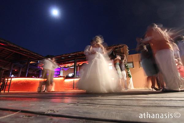 φωτογραφια γάμου, wedding photography