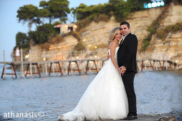 φωτογραφια γαμου, wedding photography