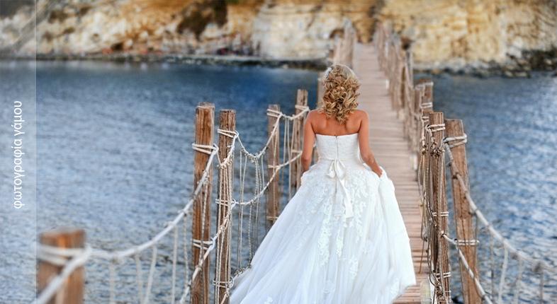 φωτογράφηση γάμου, wedding photography