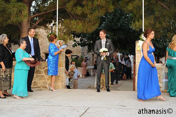 φωτογραφιες γάμου , wedding photography