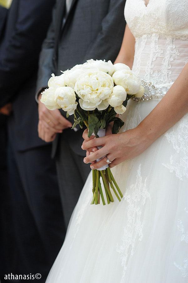 φωτογραφιες γάμου