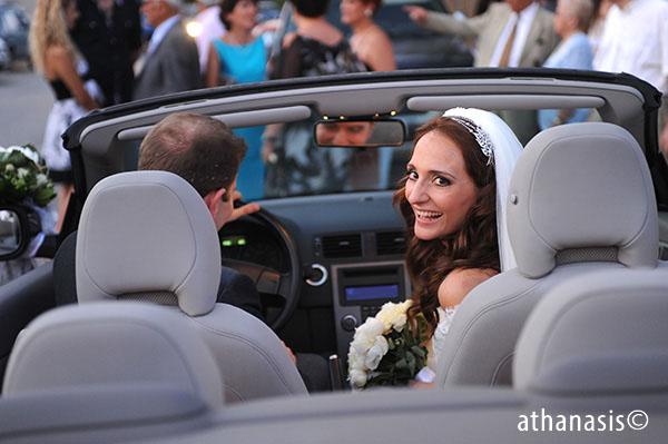 φωτογραφια γαμου , wedding photography