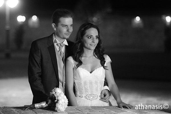 φωτογράφος γαμου, wedding photographer