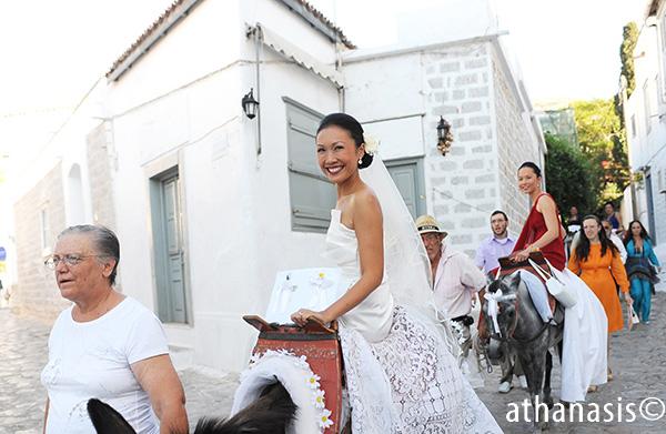 wedding photographer, φωτογράφηση γάμου,