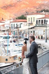 Ydra-wedding-photos32