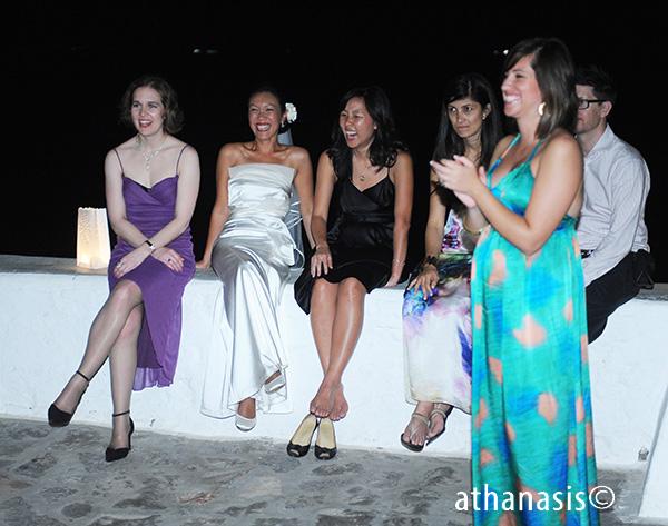 wedding photography, φωτογραφία γάμου,