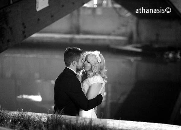 wedding photography , ΦΩΤΟΓΡΑΦΙΑ ΓΑΜΟΥ