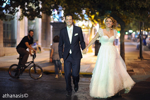 wedding photography17