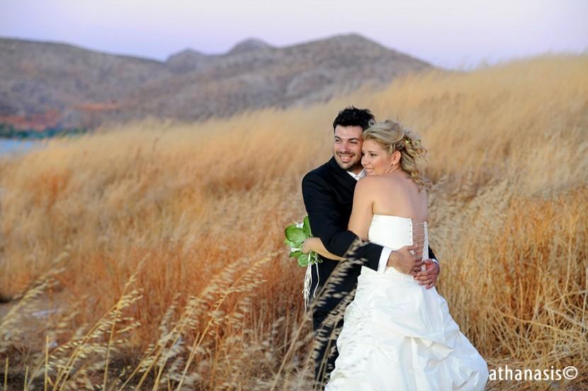 wedding photos393