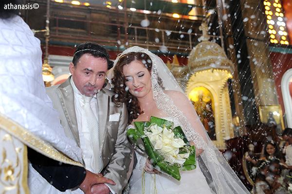 Φωτογραφία γάμου,  φωτογράφος γάμου