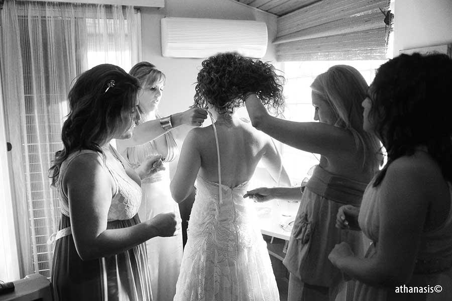 Φωτογραφία γάμου, Wedding photography,